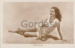 Billie Dove - Actress - Actors