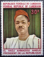 CAMEROUN                N° 468                  NEUF** - Cameroun (1960-...)
