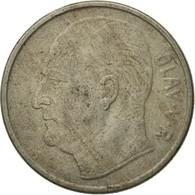 Monnaie, Norvège, Olav V, Krone, 1964, TTB, Copper-nickel, KM:409 - Norvège