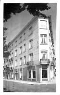 Blankenberge - Hôtel Conscience - Blankenberge