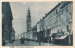 54 - Parma - Italy