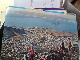 SUD SUID AFRICA AFRIKA CAPE TOWN   VB1959  GU3046 - Sud Africa