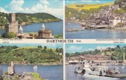 DARTMOUTH MULTI VIEW - England
