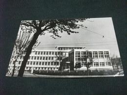 BUCURESTI INSTITUTUL DE INFRAMICROBIOLOGIE - Romania
