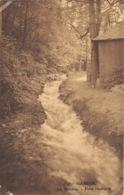 Hamoir - Le Néblon - Pont Rustique - Hamoir