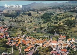 68----SOULTZEREN--vue Aérienne--vallée De Munster---voir 2 Scans - France