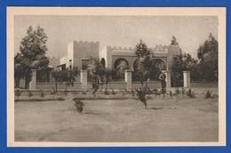 Sorman Edit Coloniale Fascista Mussolini ( Très Très Bon ETAT ) WW2053)) - Libye