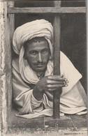 Un Arabe Corres De : Sidi Bou Azzale 1911 ( Très Très Bon ETAT ) WW2048) - Algeria