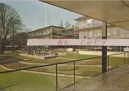 Le Pavillon De L'Allemagne / 9.317 - 45 (réf. 29E) - Universal Exhibitions