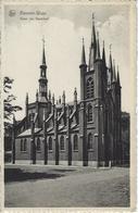Beveren-Waas   -   Kapel Van Gaverland  -   1949 - Beveren-Waas