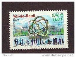 France:n°3427 ** L'Astrolabe - Frankrijk