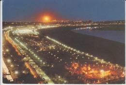 Iraq Baghdad Circulated Postcard - Iraq