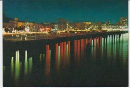 Iraq Baghdad Uncirculated Postcard - Iraq