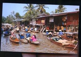 RAJBURI DIDDLE THAILAND - Thailand
