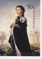 Australia ASC 2358a 2006 Queen Elizabeth II Birthday, From Booklet, Mint Never Hinged - 2000-09 Elizabeth II