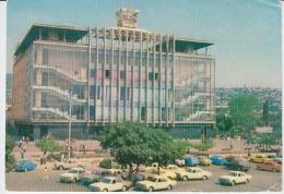 Yerevan Circulated Postcard - Armenia