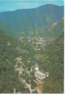 Georgia Uncirculated Postcard - Georgia