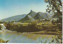 Georgia Mtskheta Uncirculated Postcard - Georgia