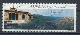 °°° SPAGNA SPAIN - YT N°4811 MI N°5106 - 2016 °°° - 2011-... Usati
