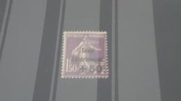 LOT 409813 TIMBRE DE FRANCE NEUF* N°268 VALEUR 80 EUROS - Caisse D'Amortissement