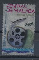 °°° SPAGNA SPAIN - YT N°4847 MI N°5142 - 2017 °°° - 2011-... Usati