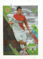 Football , Trading Card , Carte , ADRENALYN XL , 2014-2015 ,PANINI , James RODRIGUEZ , 2 Scans - Trading Cards
