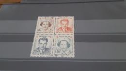 LOT 409867 TIMBRE DE MONACO OBLITERE - Monaco