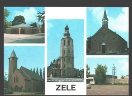 Zele - Multiview - Nieuwstaat - Zele