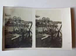 Austria K.u.K. Kriegsmarine Real Photo Postcard Ca. 1915 [AKG1003] - Weltkrieg 1914-18