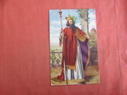 Herod   Ref 3032 - Jewish
