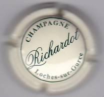 RICHARDOT N°6 - Champagne