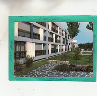 RESIDENCE STE GENEVIEVE SAINT GRATIEN - Saint Gratien
