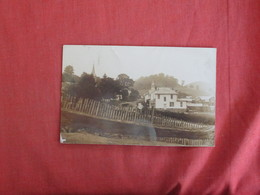 RPPC   To ID From   Ohio Collection    Ref 3032 - Postcards