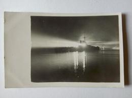 Austria K.u.K. Kriegsmarine Real Photo Postcard Ca. 1915 [AKG1026] - War 1914-18