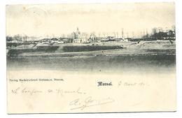 MARSAL - France