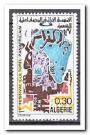 Algerije 1969, Postfris MNH, Pan-African Culture Festival Algiers - Algerije (1962-...)