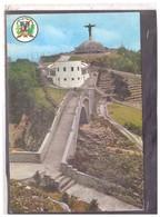 15729  -   PUERTO PLATA    /    VIAGGIATA - Repubblica Dominicana