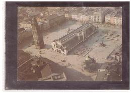 15756   -   KRAKOW        /    VIAGGIATA - Polonia