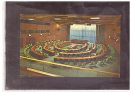 15758   -  UNITED NATIONS        /    VIAGGIATA - Cartoline