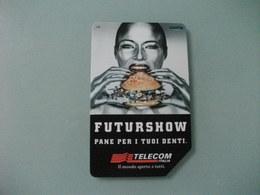 FUTURSHOW 1999 NUMERO 974 TIRATURA 75000 DEL 30 GIUGNO 2001 CELLOGRAF-SIMP - Italia