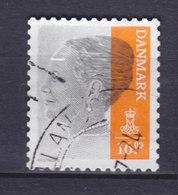 Denmark 2013 Mi. 1739  16.00 Kr Queen Königin Margrethe II. - Dänemark