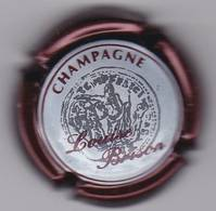 BRISON LOUIS - Champagne