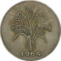 Monnaie, Viet Nam, STATE OF SOUTH VIET NAM, Dong, 1964, Vantaa, TTB - Vietnam