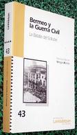 BERMEO Y LA GUERRA CIVIL < LA BATALLA DEL SOLUBE Par Francisco- VARGAS-ALONSO - Culture