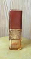 """Ancien Flacon Vaporisateur """"Miss Habanita """" De MOLINARD  100 Ml   VIDE Pour Collection - Bottles (empty)"""