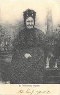 Chapelle-lez-Herlaimont NA11: La Centenaire De Chapelle 1904 - Chapelle-lez-Herlaimont