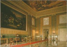 V2613 Caserta - Palazzo Reale - Sala D'Alessandro Magno / Non Viaggiata - Caserta
