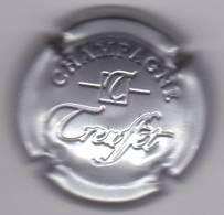 TREUFET N°7a - Champagne