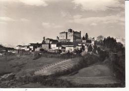56 - Gassino Torinese - Italia