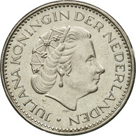 Pays-Bas, Beatrix, Gulden, 1980, TTB, Cuivre, KM:PnA138 - [ 3] 1815-… : Kingdom Of The Netherlands